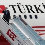 Cumhurbaşkanı Erdoğan'dan iki önemli ziyaret!