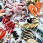 Deniz ürünleri haram mı? Diyanet'ten açıklama!