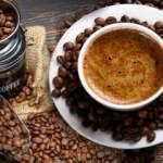 Dibek kahvesinin faydaları nelerdir? Dibek Kahvesi nasıl yapılır?