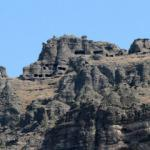 Bolu'da doğa ve tarihin eşsiz uyumu