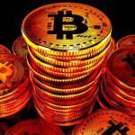 Dolara karşı kripto para hamlesi! Bir ülke daha harekete geçti