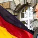 FETÖ'nün gerçek yüzünü görmeye başladılar! İki Alman işadamı FETÖ'yü basına anlattı
