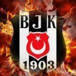 Flaş iddia: Beşiktaş 2 milli yıldızı birden bitirmeye hazırlanıyor!