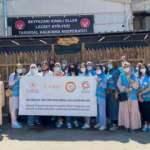 Geleneksel üretimin genç gönüllü elçileri Beypazarı'nda