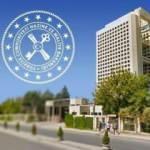 Son dakika haberi: Hazine ve Maliye Bakanlığı'ndan IMF açıklaması