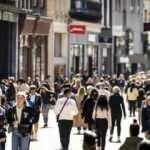 Hollanda'da Kovid-19'un etkisiyle en fazla iflas otelcilik ve yeme-içme sektöründe yaşandı