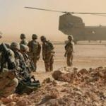 İnsanlık dışı sözler: Her ölen ABD'li asker için bir şehir yeryüzünden silinmeli!