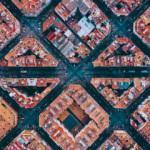 İşte dünyanın en havalı caddeleri