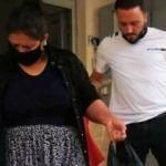 Kayseri'de 9 yıl 3 ay hapis cezasıyla aranıyordu, yakalandı