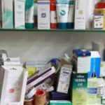 Lübnan'da şimdi de depolarda saklanan ilaçlara el kondu