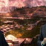 Malazgirt zaferine görkemli kutlama: Erdoğan ve Bahçeli katılacak