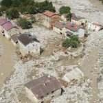 Milli Eğitim Bakanı Özer'den sel bölgelerindeki okullar için açıklama