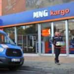 MNG Kargo'nun ardından bir siber saldırı daha! 1.35 milyon kişinin bilgileri çalındı