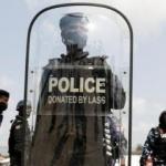 Nijerya'da silahlı saldırılar: 23 kişi hayatını kaybetti