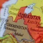 Özbekistan'da Bağımsızlık Bayramı dolayısıyla 215 mahkum affedildi