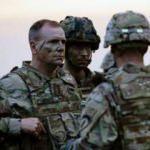 Pentagon şart koştu: Tüm ordu için zorunlu oldu