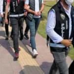 PKK'nın cezaevi yapılanması soruşturmasında 6 şüpheli tutuklandı