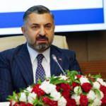 RTÜK Başkanı Şahin duyurdu: İnceleme başlatıldı
