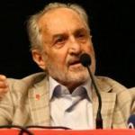 Saadet Partili Asiltürk ittifak için 'Mecliste grup' şartı koştu