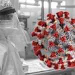 Son dakika haberi: 24 Ağustos koronavirüs tablosu açıklandı