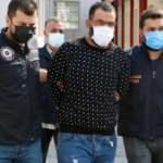 Suriye'den gelen PKK'lı terörist Adana'da yakalandı