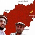Taliban'a direnişin sürdüğü tek bölge; Pencşir! Ahmed Mesud Rusya'yı yardıma çağırdı