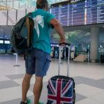 Türkiye İngiltere'nin seyahat listesinde kırmızıda kaldı