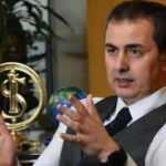 İş Bankası Genel Müdürü Hakan Aran: Fırsatı iyi değerlendirmeli, heba etmemeliyiz
