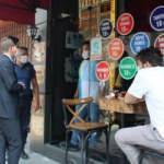 Uluslararası kuruluştan Türkiye açıklaması: Kötüden iyi doğru gidiyor