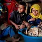 UNİCEF'ten şok Yemen raporu; Her 10 dakikada bir çocuk ölüyor