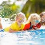 Uzmanından uyarı: Havuza giren çocuklarda daha sık görülüyor!