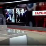 Vatandaş prim yaptırmadı, Kılıçdaroğlu'na FOX TV sahip çıktı