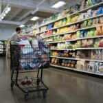 Washington Post: ABD'de gıda yardımlarındaki artış açlık sorununu çözemeyebilir
