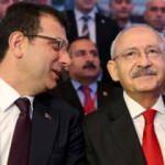 Son dakika: Kılıçdaroğlu kapıyı kapattı, İmamoğlu rotayı oraya çevirdi!