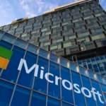 Zam haberi Microsoft hisselerini uçurdu