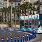 İzmir'de metro ve tramvayda kriz! İşçiler Tunç Soyer'den hakkını istiyor