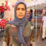 Evladını PKK'dan söke söke alan anne: Kandil silinene kadar mücadele devam edecek