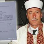Yunanistan, Müftü İbrahim'i yargılayacak