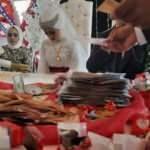 Ağrı'da aşiret düğününe katılan 2 bin kişi 1 milyon değerinde takı taktı!
