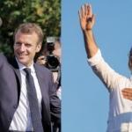 Fransa'daki Macron Modeli gibi! CHP ve İP'i de aşan İmamoğlu projesi