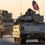 ABD basını yazdı: Çekiliyoruz, Türkiye daha da güçlenecek...
