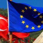 AB'den Türkiye kararı: Aşı kartı olanlar için 27 ülkeye seyahat imkanı
