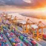 ABD'nin ticaret açığı 70,1 milyar dolara çekildi