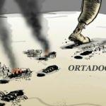Afganistan örneğinin Irak ve Suriye üzerindeki etkileri