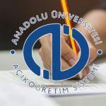 AÖF'ten beklenen yaz okulu sınav açıklaması! Açıköğretim sınavları internetten (online) mi yapılacak?