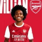 Arsenal'da ilk önemli ayrılık gerçekleşti