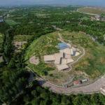 Arslantepe'ye UNESCO dopingi