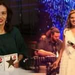 Yıldız Tilbe'ye büyük şok! PCR testi yaptırmadığı için Kıbrıs konseri iptal edildi