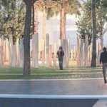 CHP'li İzmir Büyükşehir Belediyesi'nden rekor ücretli heykel ihalesi