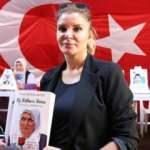 Diyarbakır annelerinin eylemini 'Annemin Sesi' adıyla 3 dilde kitaplaştırdı